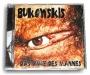 "CD ""DAS AUGE DES MANNES"""