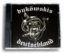 "CD ""buköwskis deutschland"""